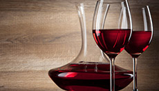vini-grappe