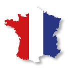 francia-icon
