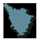 toscana-icon